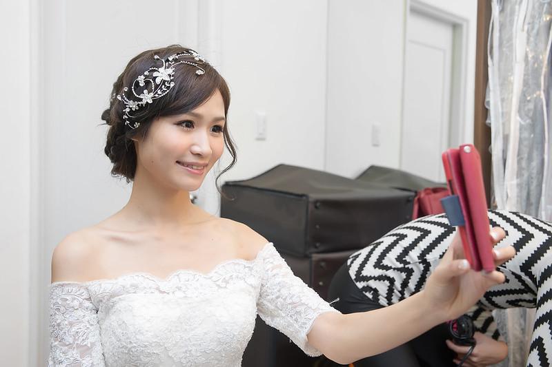 Wedding20141102_0262