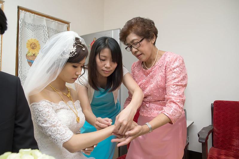 Wedding20141102_0253