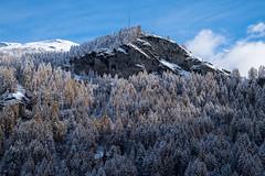 Evolne 6 (jfobranco) Tags: alps switzerland suisse wallis valais evolene valdherens
