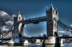 London-3407_tonemapped-web