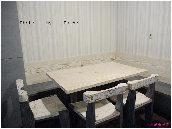 桃園木桌子 (17).JPG