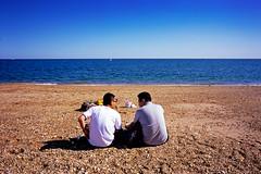 Jinshitan Beach () Tags: china street leica portrait people blackandwhite bw film architecture landscape blackwhite cityscape wuxi snapshot documentary rangefinder 35mmfilm positive summilux leicam7 streetshot m7  carlzeiss filmphotography zm leicasummilux35mmf14asph leicasummiluxm50mmf14asph m5014a m3514a biogon2825 csonnart1550 biogont2825 distagont2815 summiluxm3514a summiluxm5014a
