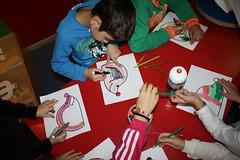 4-11-2014 Σχολείο:16ο Δημοτικό Τάξη:Γ
