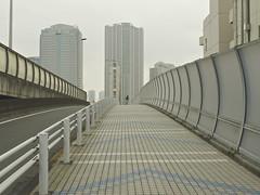 slope_P1460506 (strange_hair) Tags: urban japan tokyo slope