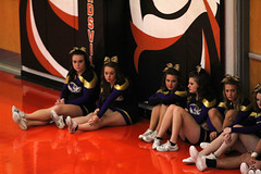 IMG_8058 (IronGirl Photos) Tags: cheer mck 2014 eville