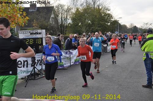 Haarlerbergloop_09_11_2014_0333