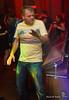Le Galaxie at Odessa, Dublin on November 14th 2014 by Shaun Neary-08