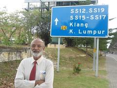 DSC04689 aa (Altaf Shaikh) Tags: malaysia kualalumpur sheikh mithi petalingjaya diplo jati digri badin samaro umerkot pithoro deeplo tandobago talhar nagarparkar shahbandar matli sujawal ketibandar altafshaikh kunri sremban mirpursakro chachro ghorabari kharochan mirpurbathoro thaatta shaheedfailrahu altafsheikh