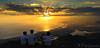 Por do Sol no Topo da Pedra Bonita e Barra da Tijuca Sunset in Top of Pedra Bonita and  Barra da Tijuca #Rio450 #RiodeJaneiro #Sunset #BarradaTijuca (.**rickipanema**.) Tags: sunset pordosol brazil rio brasil riodejaneiro cidademaravilhosa barradatijuca barra trilhas recreio pedrabonita imagensdorio praiadabarra jacarepagua recreiodosbandeirantes riodejaneirobrasil praiadorecreio rickipanema cidadeolimpica sunsetinrio praiadabarradatijuca brazil2014 brasil2014 cidadedoriodejaneiro praiasdorio rio2016 montanhasdorio praiasdoriodejaneiro praiascariocas trilhasdorio trilhasdoriodejaneiro sunsetinriodejaneiro pordosolnoriodejaneiro pordosolnorio brasil2016 brazil2016 imagensdoriodejaneiro rio2014 cidadedesãosebastiaodoriodejaneiro praiadorecreiodosbandeirantes montanhasdoriodejaneiro brasilemimagens mountainsofriodejaneiro mountainsofrio riocidadeolimpica rioemimagens pordosolnapedrabonita trilhadapedrabonita rio450 rio450anos pordosolnabarradatijuca pedrabonitasunset lagoasdabarradatijuca lagoasdejacarepagua