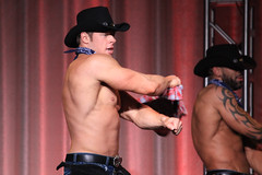 American Storm - America's Hottest Male Revue Performs at Mystic Lake (Mystic Lake Casino) Tags: lake mystic americanstorm mysticlakecasino