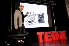 IMG_1729 (TEDxSantiago) Tags: santiago ted possible municipal impossible 2014 imposible posible tedx tedxsantiago tedxsantiago2014