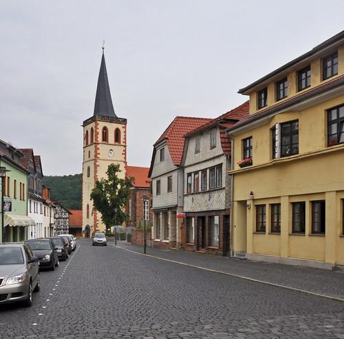 2013 Duitsland 0246 Vacha