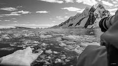 Booth Island & Penola Strait, Antarctica (x_tan) Tags: antarctica iceberg penolastrait canoneos5dmarkii canonef24mmf14liiusm