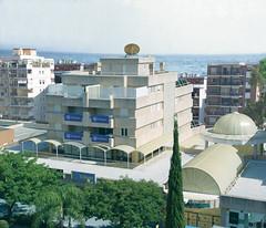 Enforex - Marbella