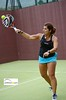 """foto 62 Adidas-Malaga-Open-2014-International-Padel-Challenge-Madison-Reserva-Higueron-noviembre-2014 • <a style=""""font-size:0.8em;"""" href=""""http://www.flickr.com/photos/68728055@N04/15904224722/"""" target=""""_blank"""">View on Flickr</a>"""