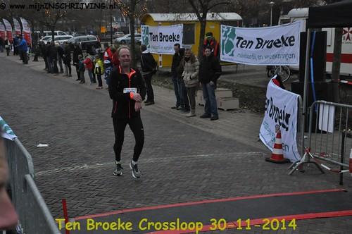 TenBroekeCrossLoop_30_11_2014_0534