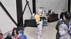 Comic Con 2014 day 1 039