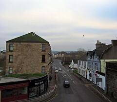 The Waiting Game (Bricheno) Tags: bar scotland pub inn glasgow escocia szkocja schottland scozia cosse barrhead  esccia   crossarthurliestreet bricheno briginn scoia