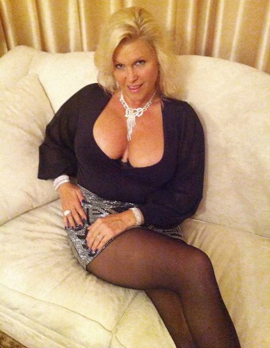 selfshot black escorts leeds