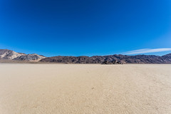 Death Valley Trip - Nov 2014 - 314 (www.bazpics.com) Tags: california park ca trip november winter usa tree america point death us sand unitedstates desert joshua weekend dunes saturday visit national mesquite crater valley deathvalley zabriskie ubehebe 2014 theraceway barryoneilphotography
