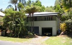 1412 Numinbah Road, Chillingham NSW