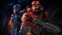 La beta de Halo 5: Guardians tendrá modo espectador (xboxonezoneweb) Tags: halo twitch microsoft bungie spartan esports jefemaestro 343industries xboxone halo5guardians halochannel modoespectador