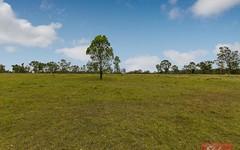 Lot, 721 Matingara Way, Wallacia NSW