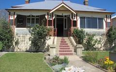 8 Spencer Street, Bathurst NSW