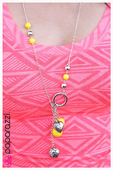 142_neck-yellowkit1feb-box003