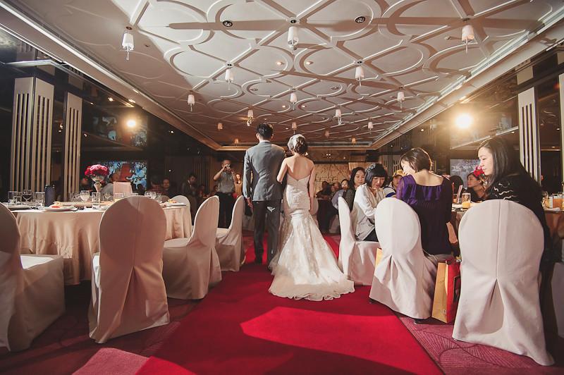 亞都麗緻飯店,亞都麗緻婚宴,亞都麗緻婚攝,cheri婚紗,cheri婚紗包套,台北婚攝,林葳 Ivy,婚禮攝影,婚攝小寶,MSC_0107