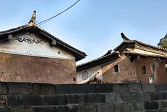 497 Xingmeng (farfalleetrincee) Tags: china travel history tourism asia village adventure mongolia guide yunnan streetview urbanlandscape  tonghai minoritygroup mongols gengiskhan yuandynasty xingmeng