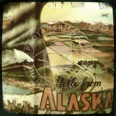 ALASKA-294