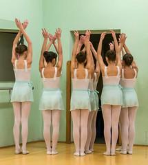 20141217-_D8H6312 (ilvic) Tags: dance danza danse tanz dans taniec