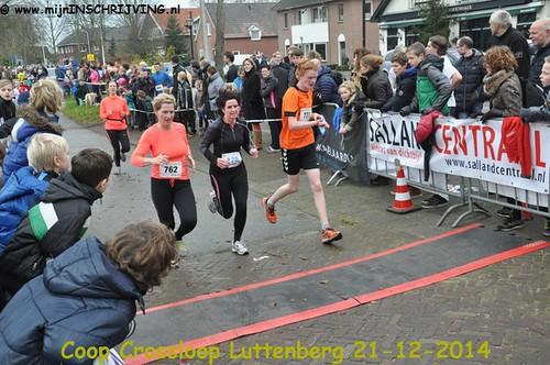 CrossloopLuttenberg_21_12_2014_0377