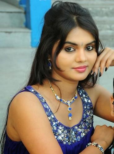 actress Latest tamil