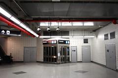 L1000018 (JasonParis) Tags: toronto ontario canada subway ttc transport transportation transit sheppard northyork line4 torontotransitcommission sheppardsubway sheppardline metrolinx ttcline4