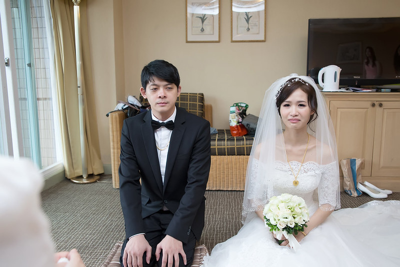 Wedding20141102_0239