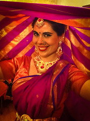 Javiera Daz de Valds C. (jaidiva) Tags: indian dancer maharashtra javiera marathi lavani javieradiazdevaldes jaidiva