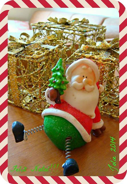 Feliz Natal!!   Merry Christmas!!!   Joyeux Noël!!!