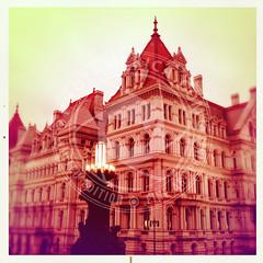 NEWYORK-745