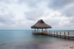 The Westin Puntacana Resort & Club, Dominican Republic. (Flash Parker) Tags: ocean travel sand nikon surf dominicanrepublic adventure caribbean nikkor puntacana freelance d800 thewestin flashparker wwwflashparkercom dominican88505