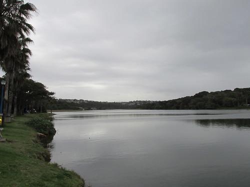 Gonubie, Afrique du Sud