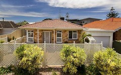 62a Holder Road, North Brighton SA