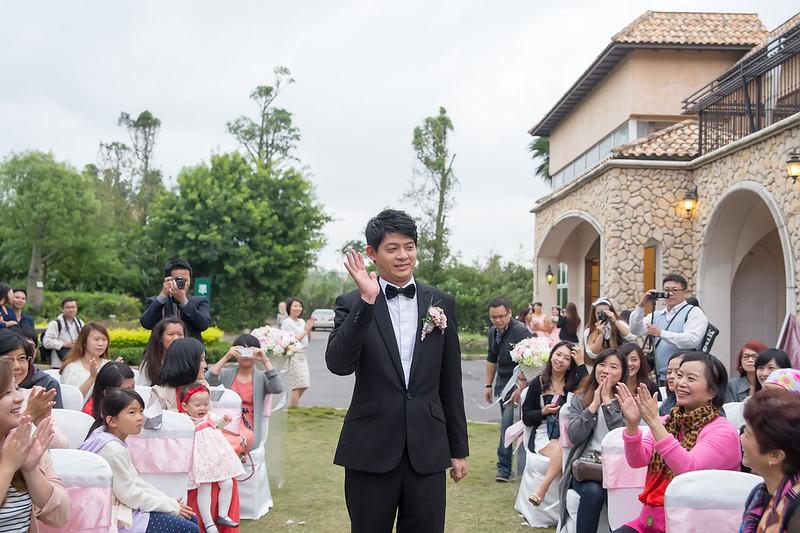 Wedding20141102_0280