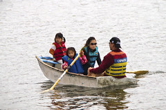 DSC_4172 (RolandBP) Tags: ocean paddle row rowboat