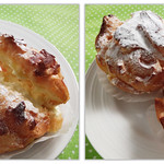 DSCF7402 cream puff (parallel 3D) thumbnail
