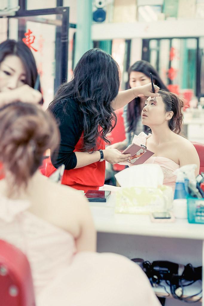 俊添&瀅如Wedding-4