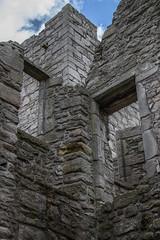 Craigmillar Castle (StephenieEloise) Tags: castle edinburgh craigmillar