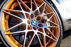 Acid Orange wheelsyoure welcome. See (& hear) the #BMW #M4 GTS in action tomorrow. - photo from bmwusa (fieldsbmw) Tags: auto from new orange usa news cars love car see photo orlando flickr florida action awesome acid united 14 group may automotive quotes bmw fields states welcome tomorrow m4 hear gts 2016 1252pm bmwusa ifttt wwwfieldsbmworlandocom httpwwwfacebookcompagesp106080914268 httpswwwfacebookcomfieldsbmwphotosa10152839237589269107374188710608091426810154181612464269type3 httpsscontentxxfbcdnnett3108s720x72013246354101541816124642697268455251379377244ojpg wheelsyoure