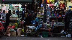 Documental (gimenagomez) Tags: argentina documental liniers negocio puesto